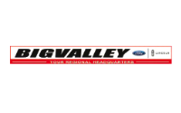 Big Valley Ford >> Bigvalley Ford Sponsor El Concilio